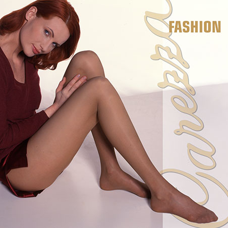 Collant Etoile 10 Fashion...