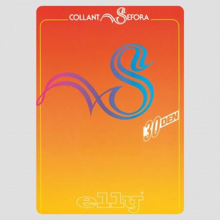 Collant Sefora Classica -...